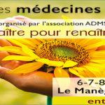 Médecines de l'Âme